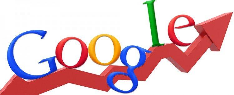 differenze tra indicizzazione e posizionamento su Google