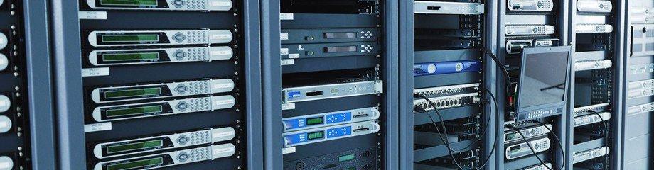 Passare da server condivisi a server dedicati