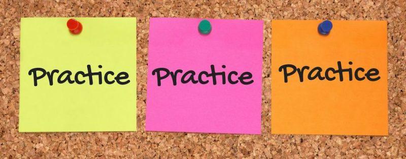 100 argomenti per creare un blog - la pratica