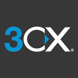 3CX Live chat e centralino