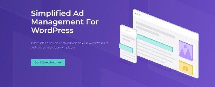 AdSanity Come rilevare utenti AdBlock su WordPress