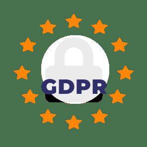 Adeguamento GDPR, privacy e cookie policy per il tuo sito web con SOS WP