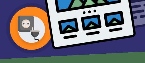 Aggiornamento plugin e temi WordPress con l'aiuto di SOS WP