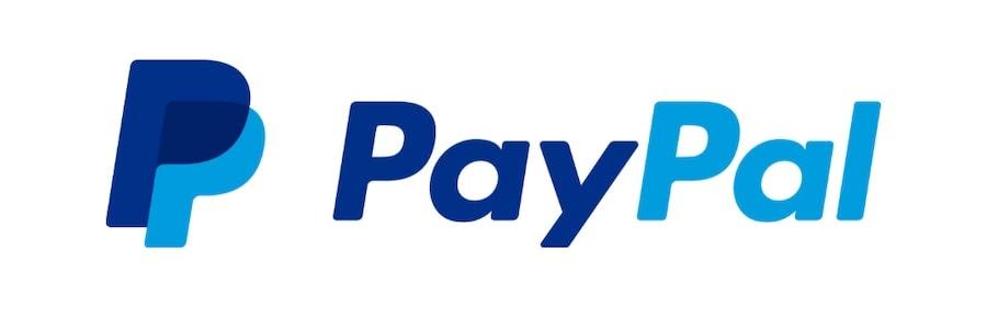 Aggiungi il bottone PayPal sulle pagine prodotti
