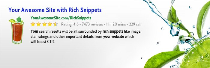 All in One Schema.org Rich Snippets per usare i microformati