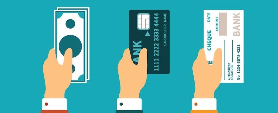 Altri sistemi per accettare pagamenti online