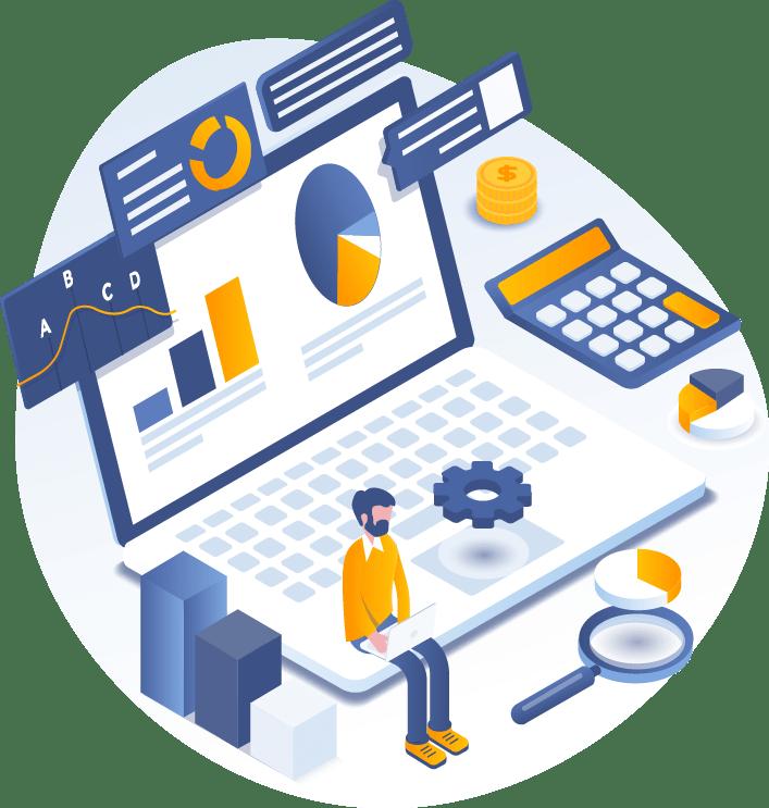 Analytics WordPress