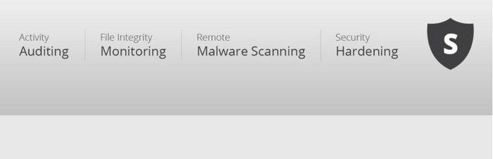 Bloccare i malware su WordPress con Sucuri