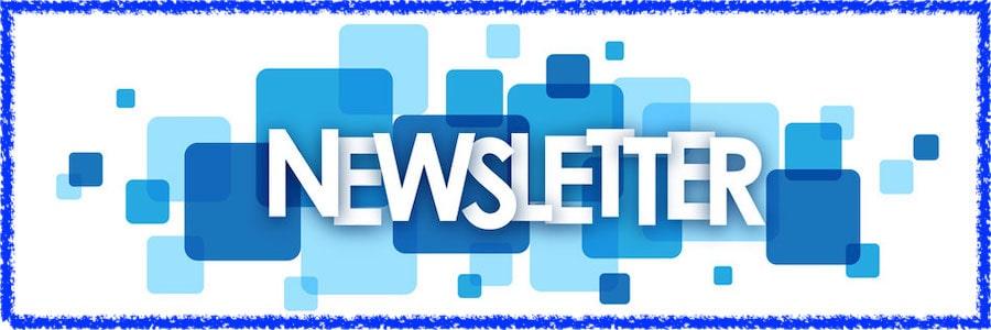 Che cos'è e a cosa serve la newsletter