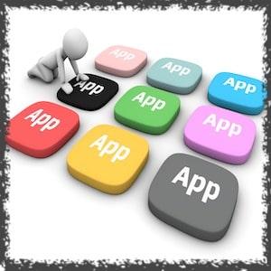 Che cos'è un'app