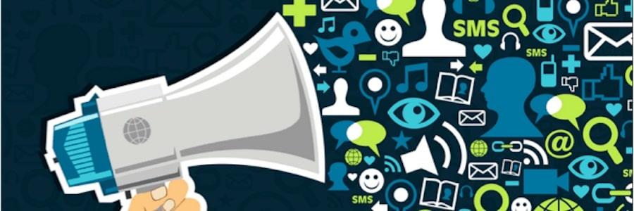 Chiedi ad altri blogger di promuoverlo