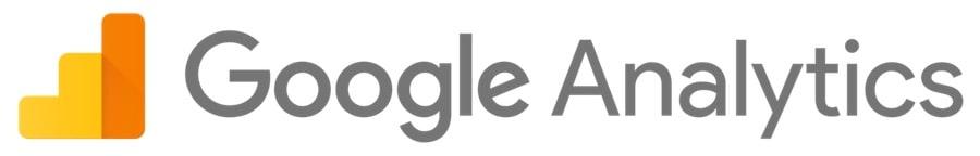 Collega Google Analytics a WordPress