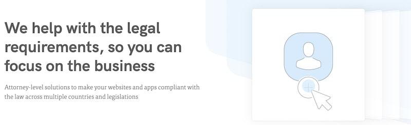 Come adeguare il tuo sito WordPress alla normativa sui cookies - iubenda