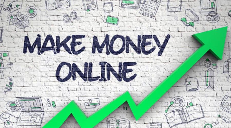 Come creare con un blog per guadagnare online