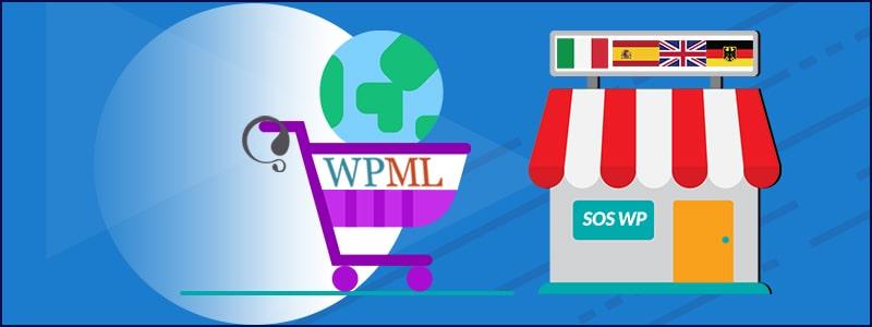Come creare un sito eCommerce Multilingua con WPML