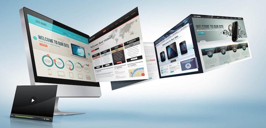 Come creare un sito web con WordPress- la guida completa per chi parte da zero