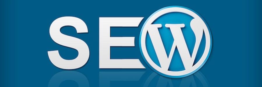 Come fare SEO su WordPress efficacemente