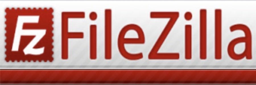 Come funziona Filezilla