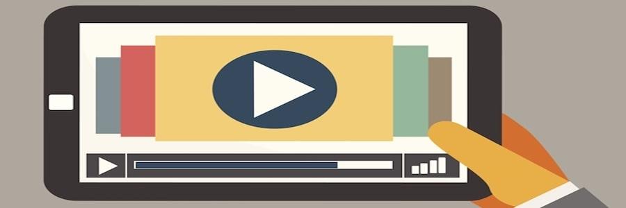 Come incorporare un video Facebook in un sito WordPress