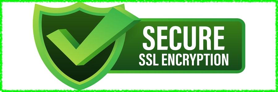 Come ottenere un certificato SSL