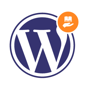 Con SOS WP hai sempre un esperto WordPress a tua disposizione