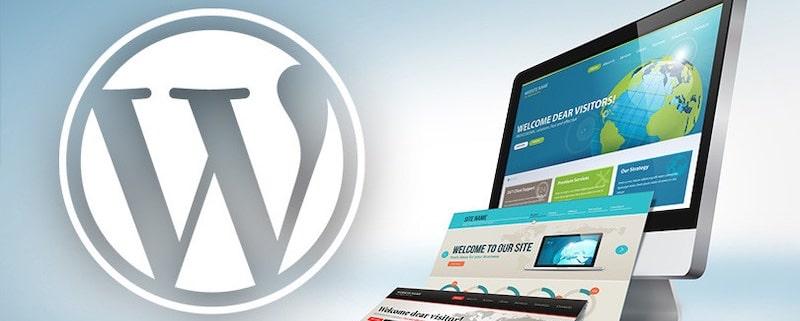 Crea subito il tuo blog da zero a WordPress in meno di 10 minuti