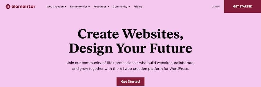 Creare sidebar personalizzate con Elementor