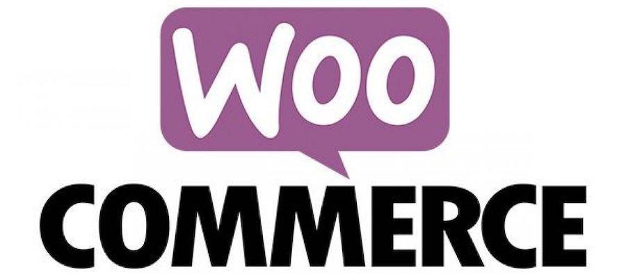 Creare sito eCommerce con il plugin WooCommerce