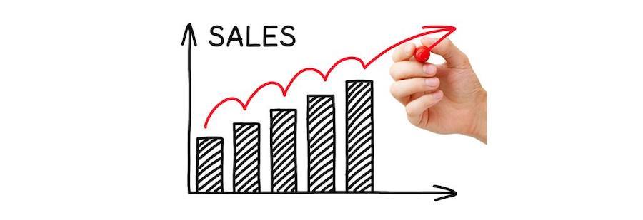 Creare un blog di successo che genera contatti e vendite