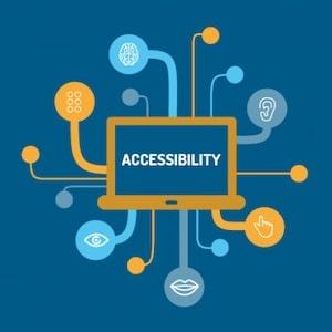Creare un sito responsive rendi accessibili tutti i contenuti principali