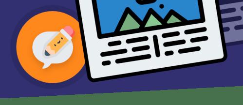 Creazione blog professionali con l'aiuto di SOS WP