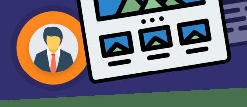 Creazione siti web aziendali con l'aiuto di SOS WP
