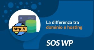 Differenza tra dominio e hosting-min