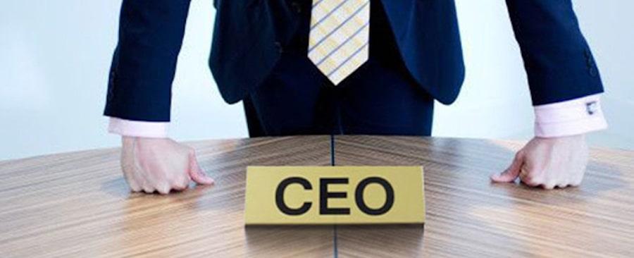 Diventa CEO del tuo blog