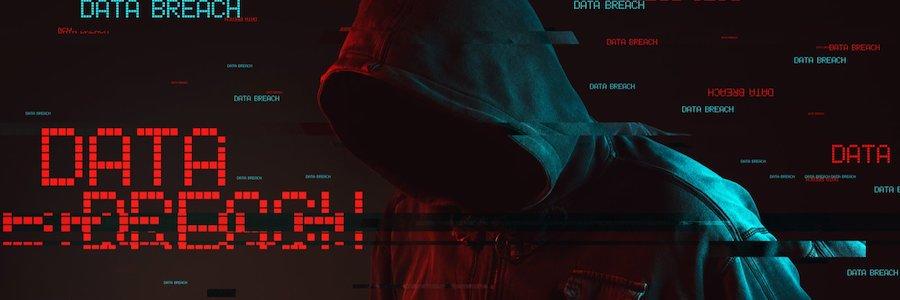 GDPR - cosa fare in caso di violazione dei dati personali (data breach)