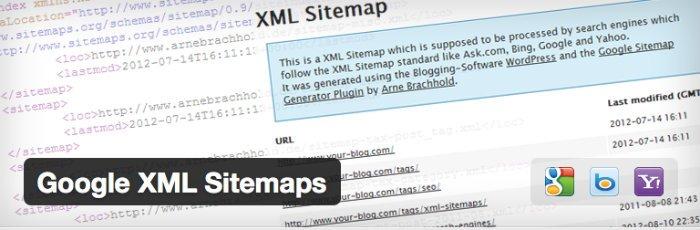 Google indicizza meglio i siti costruiti in WordPress
