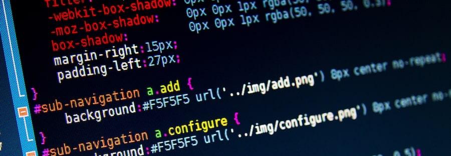 Guida-CSS-completa-e-ideale-per-chi-ha-un-sito-WordPress