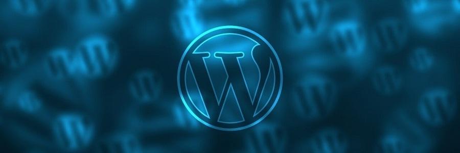 Installare WordPress gratis ed in pochi click
