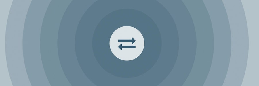 Guida a Theme Switcha - quando usarlo