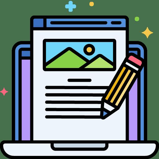 Guide WordPress e SEO