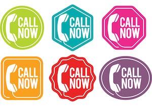 Inserire un pulsante chiama ora sul tuo sito web