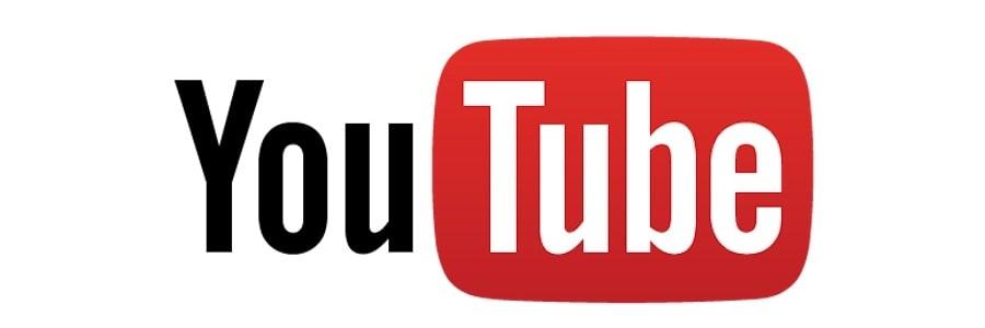 Integrare WordPress con YouTube con la funzionalità nativa