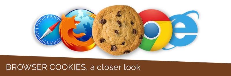 La procedura per adeguare il tuo sito WordPress alla normativa sui cookies