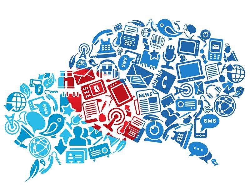 L'importanza di interagire con gli utenti
