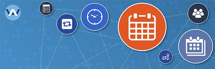 plugin my calendar tra i migliori plugin gratuiti per WordPress