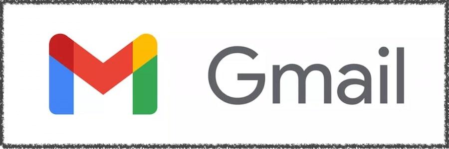 Non ricevi email dal tuo sito WordPress - Appoggiati a Gmail