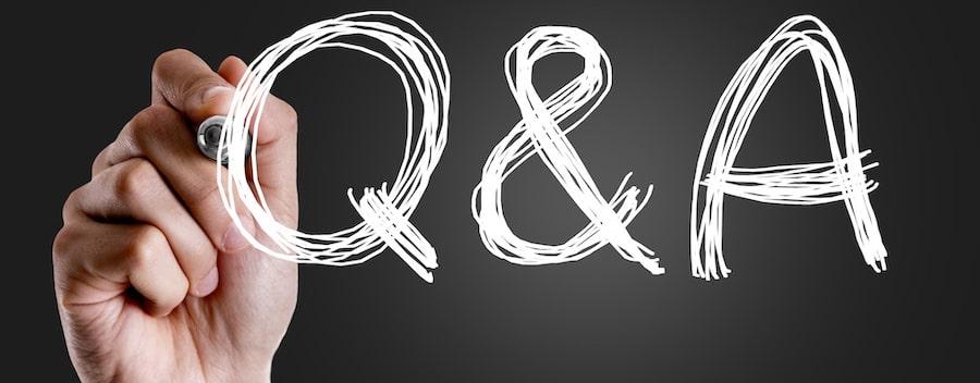 Ottimizzare WordPress con FAQ e Glossario