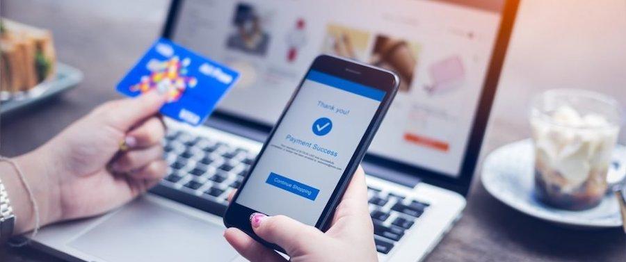 Perché accettare pagamenti con carta di credito sul tuo sito