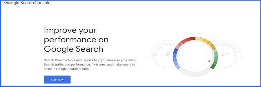 Perché è importante verificare la proprietà di un sito con Google Search Console