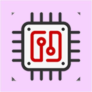 Plugin WordPress multilingua con traduzione automatizzata